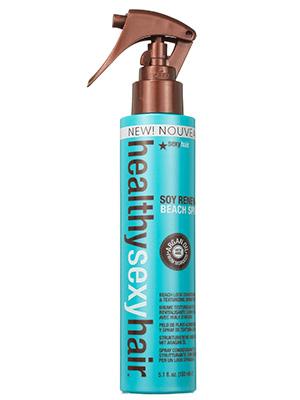 sexy-hair-soy-renewal-beach-spray
