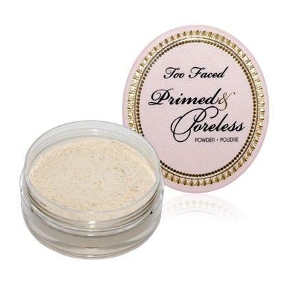 too-faced-fall-2010-primed-poreless-powder