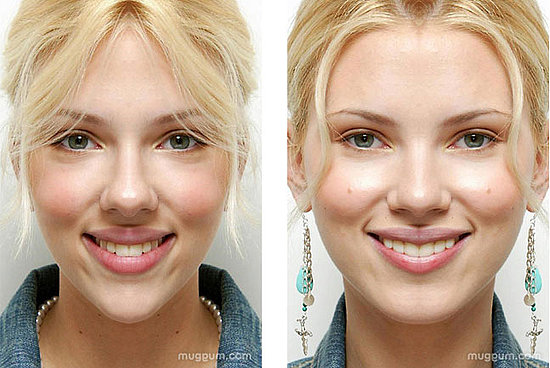 7eac2d0f91d816e9_Scarlett-Johansson.preview