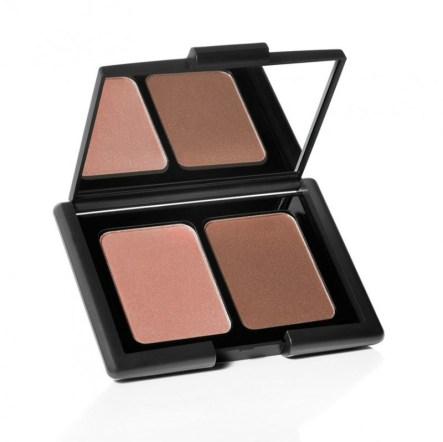 83603_contouring_blush_&_bronzing_powder_XL