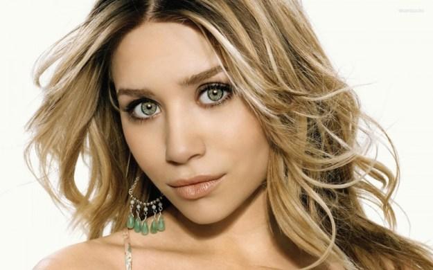 Ashley-Olsen-Green-Eyes-Full-HD-Widescreen