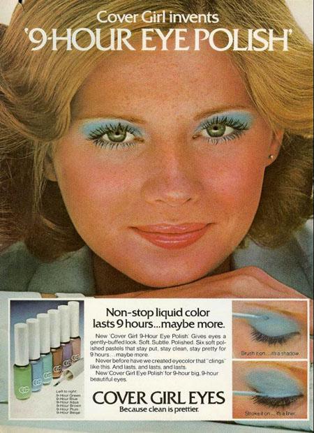 Cover-Girl-Eyes-blue-shadow_Shaun-Casey-1975