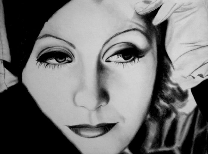 Greta_Garbo_1