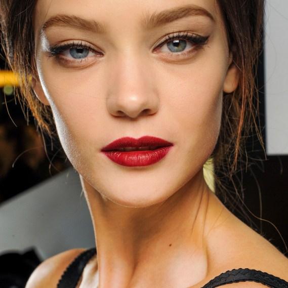 Milan-New-Dolce-Gabbana-Beauty-1_zps5ae118511