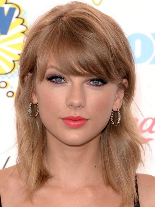 Taylor-Swift-Teen-Choice-Awards-2014