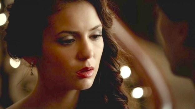 The-Vampire-Diaries-3x14-Dangerous-Liaisons-HD-Screencaps-elena-gilbert-28972130-1280-720