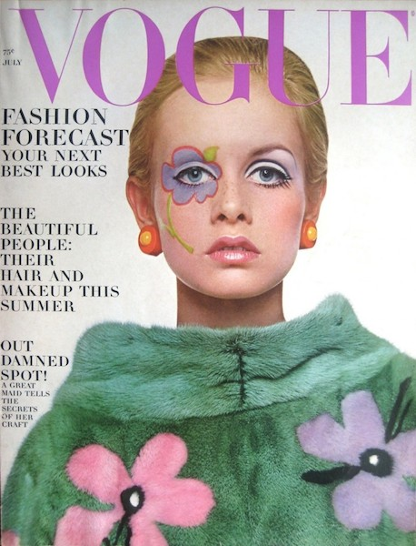 vogue-twiggy-782x1024