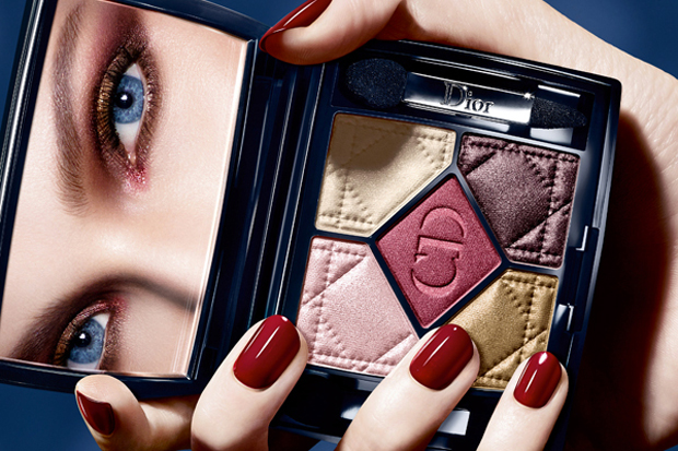 Dior-autunno-2014-620-5