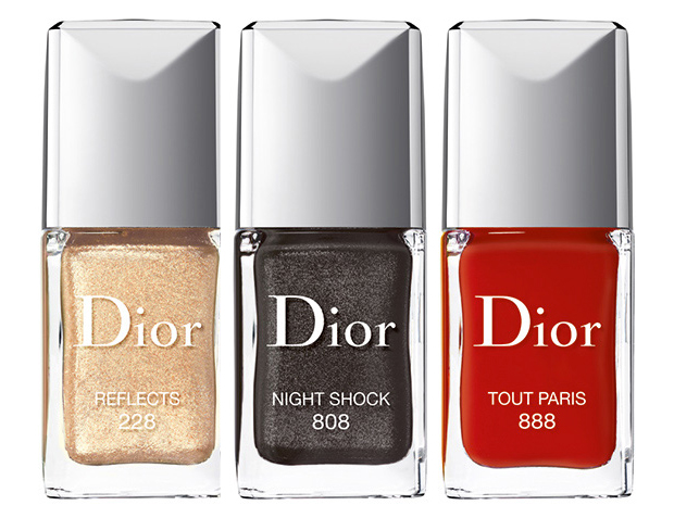 Dior-color-icons-autunno-2014-3-620