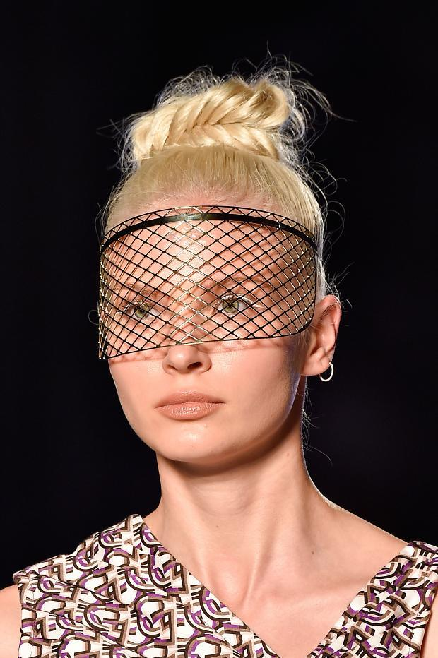 aigner-beauty-spring-summer-2015-mfw12