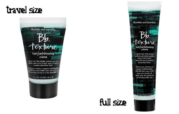 bb texture clio