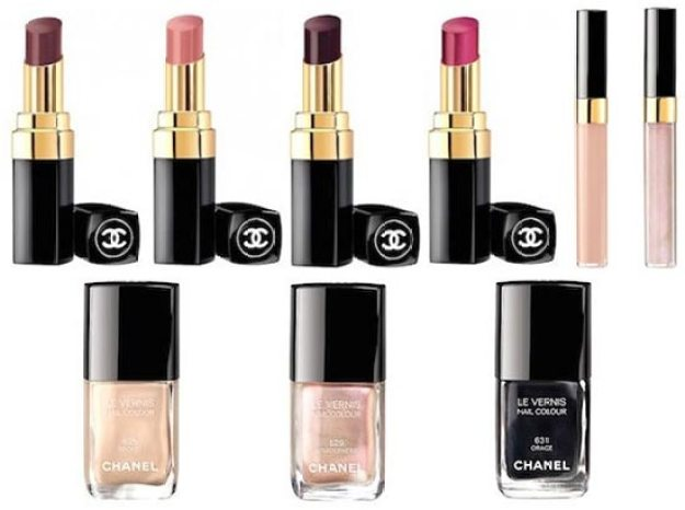 chanel-make-up-autunno-2014