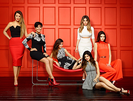 keeping-up-with-the-kardashians-promo-pic-season-9