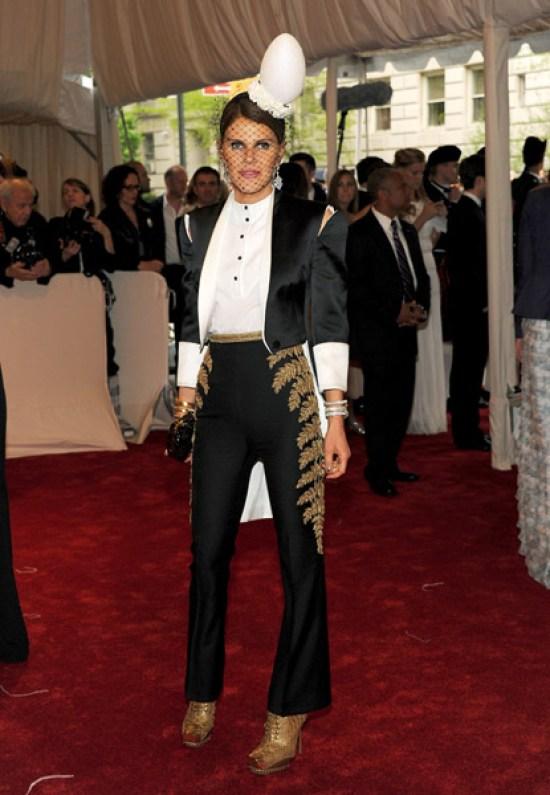 Anna-Dello-Russo-Costume-Institute-Gala-2011