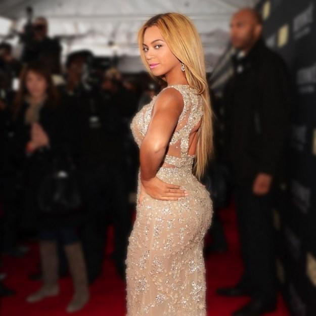Beyonce-wotsn