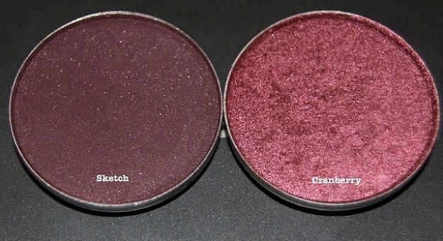 Favim.com-cranberry-eyeshadow-girly-mac-makeup-215530