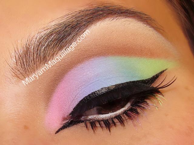 cut_crease_edgy_eye_makeup