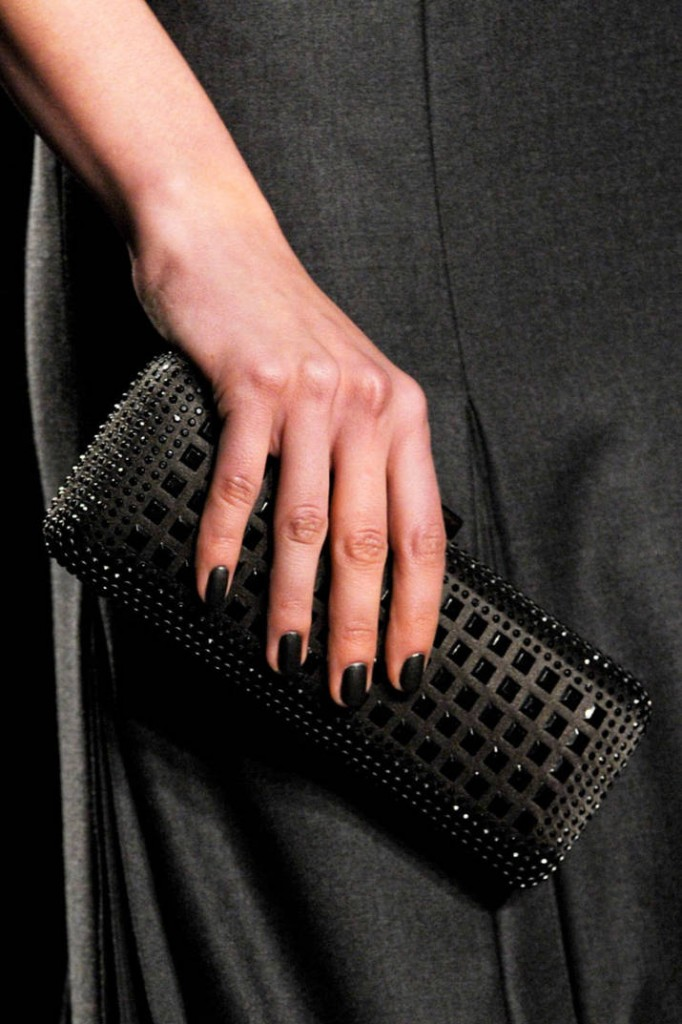 hbz-nail-trends-fw2014-gunmetal-gray-05-Marc-Valvo-clp-RF14-4087-md