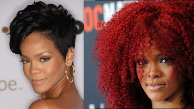 rihanna-cut-hair-collage-1024x576