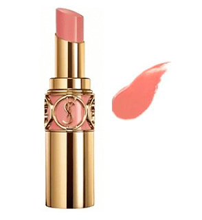 YSL Rouge 2