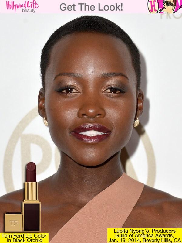 lupita-nyongo-producers-guild-of-america-awards-beauty-lead