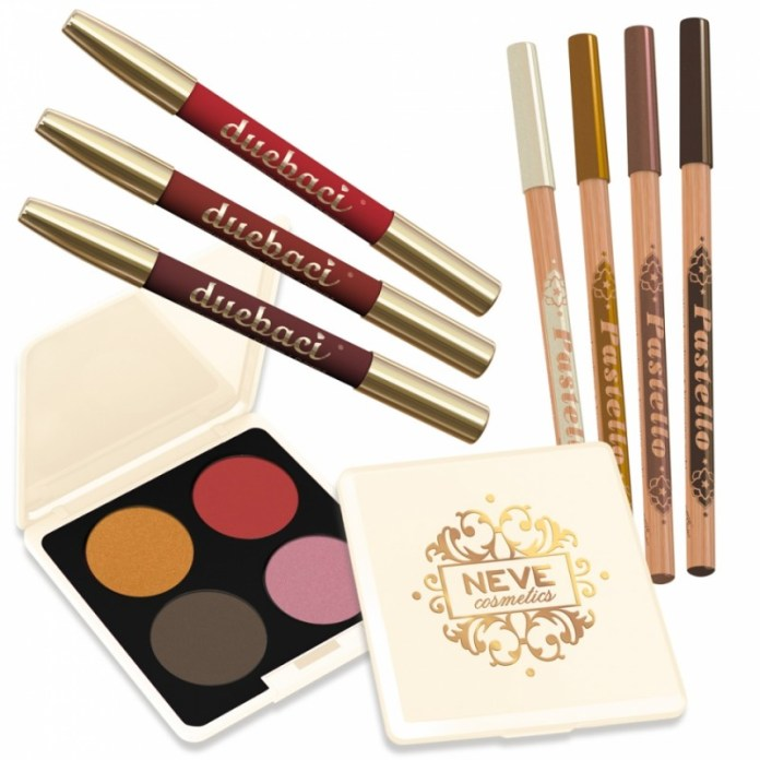 334-5-grande-1-nevecosmetics-misterobaroccocollection01