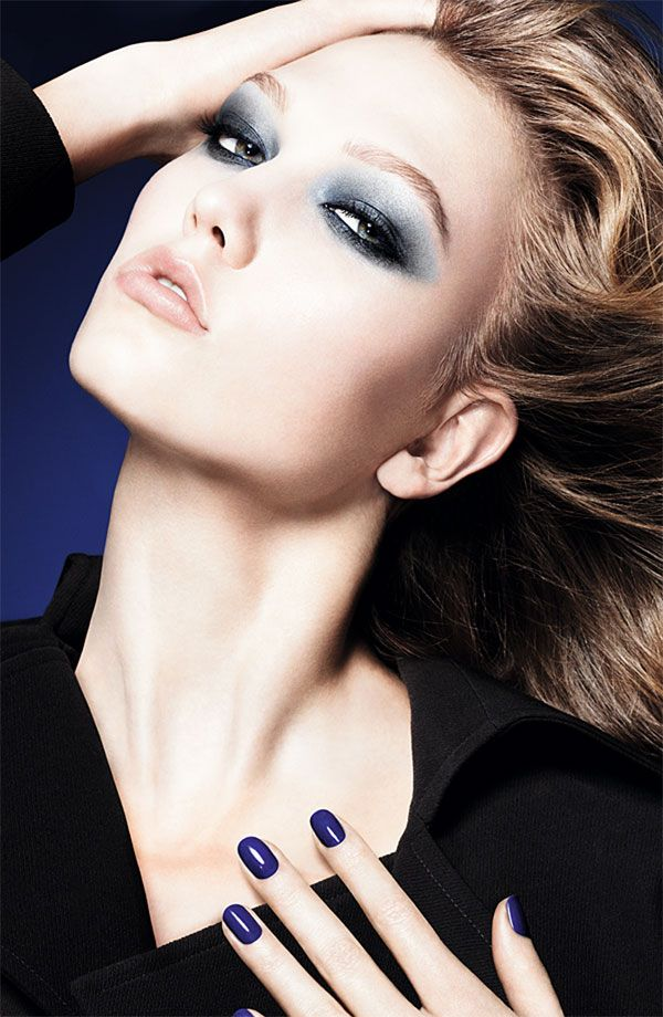 Dior 'Serum de Rouge Crystal' Luminous Color Lip Treatment SPF 20