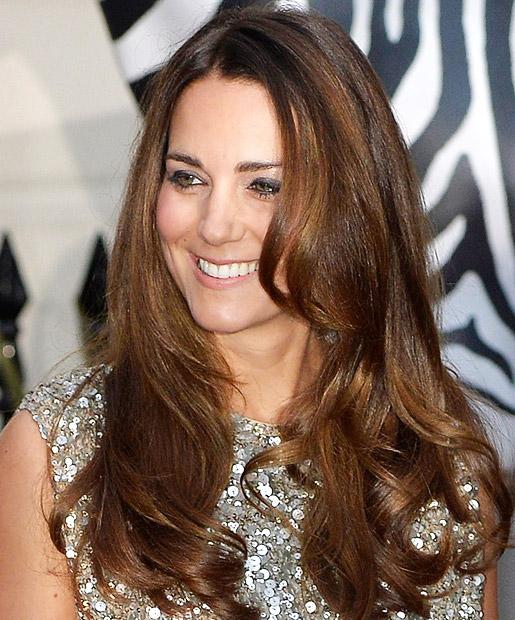 beauty-awards-hair-kate-middleton