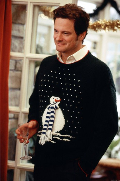 marc-darcy-colin-firth-christmas-jumper-stylechi