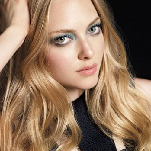 Amanda Seyfried_green