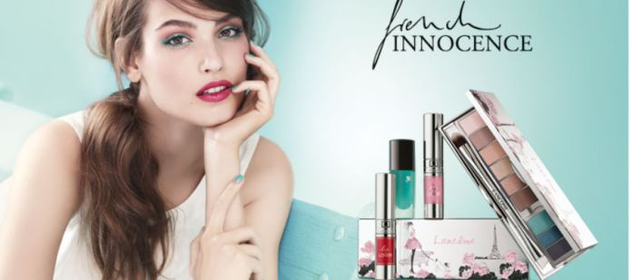 French-Innocence-Lancome