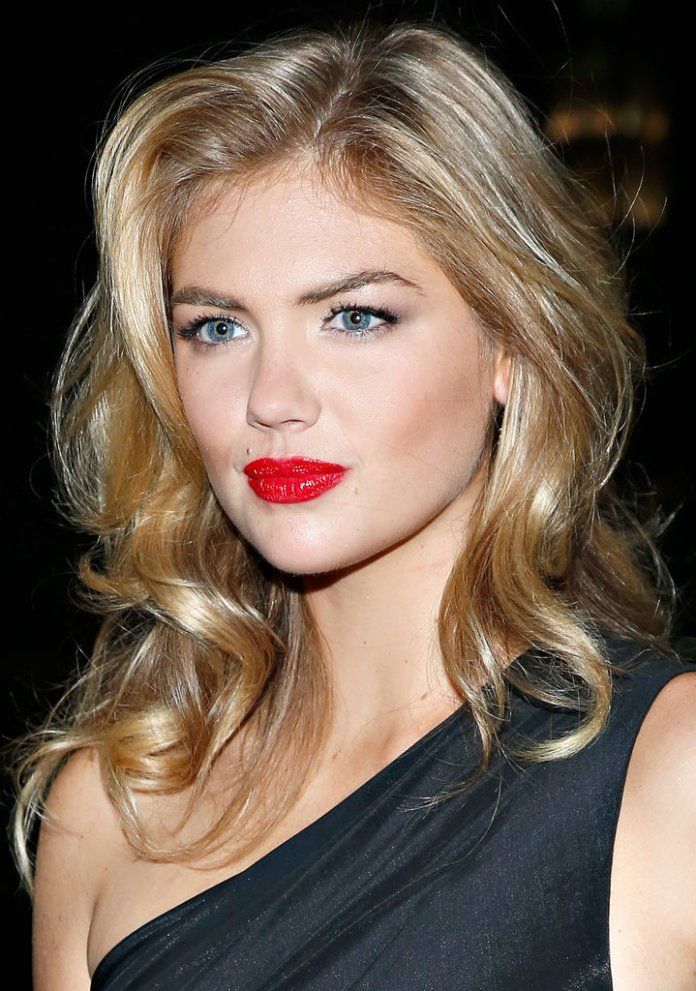 Over-past-few-months-Kate-Upton-has-been-top-her-beauty