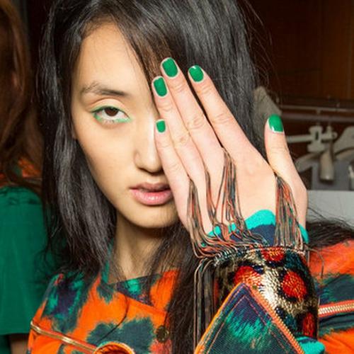spring-nail-polish-colours-green-kenzo