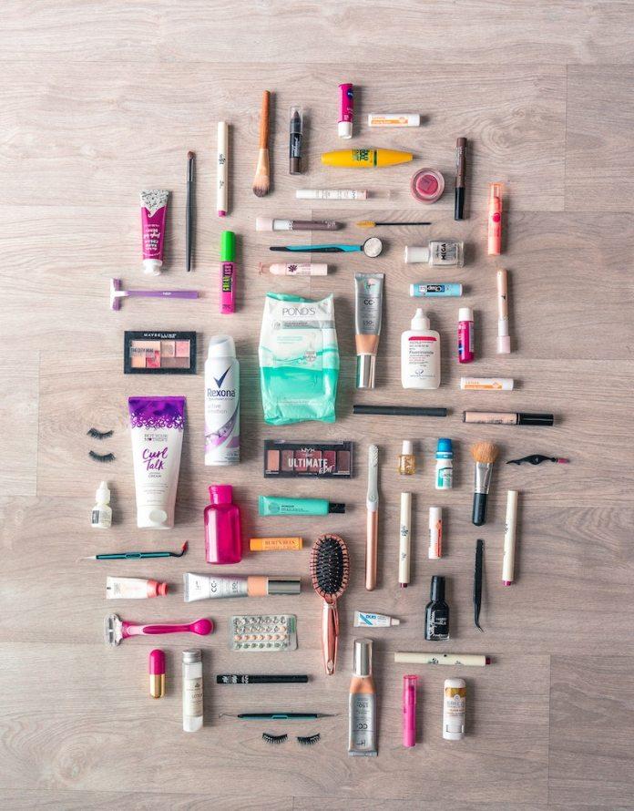 cliomakeup-metodi-salva-budget-makeup-skincare-teamclio-1