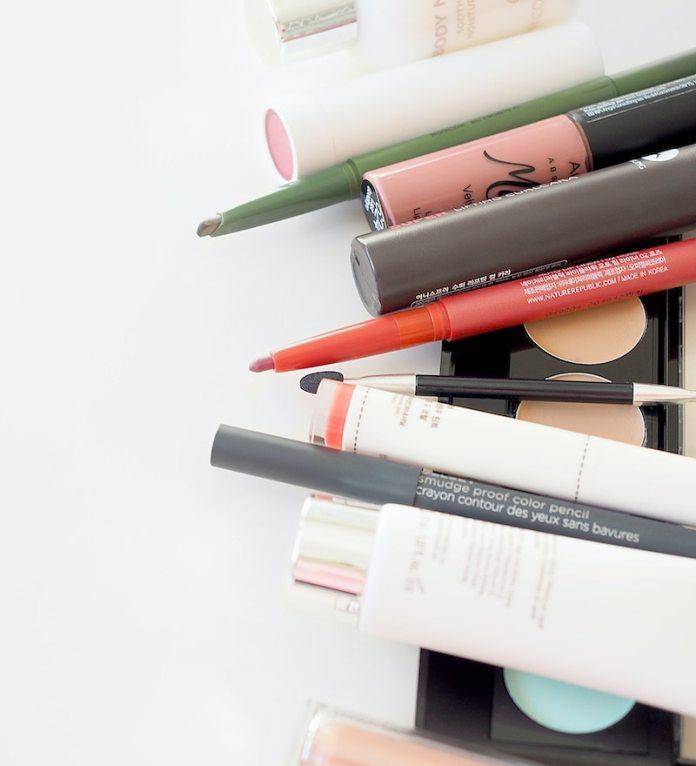 cliomakeup-metodi-salva-budget-makeup-skincare-teamclio-10