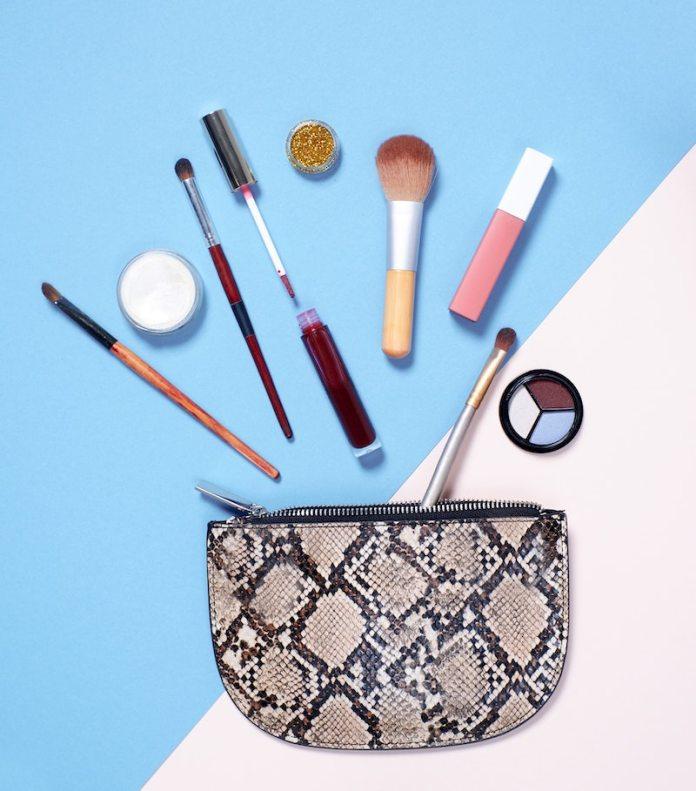 cliomakeup-metodi-salva-budget-makeup-skincare-teamclio5