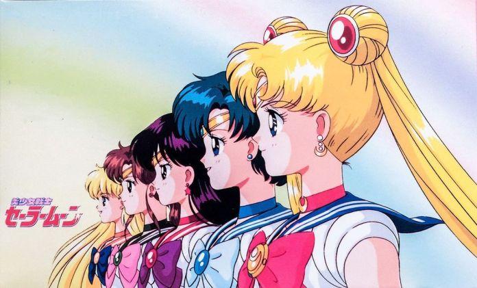 Cliomakeup-makeup-cartoni-animati-giapponesi-guerriere-sailor