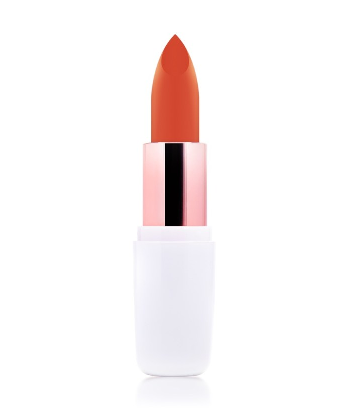 cliomakeup-rossetto-cremoso-creamylove-CL19-SPICE-ROUGE-1_1024x1024