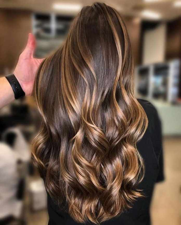 cliomakeup-balayage-capelli-classico