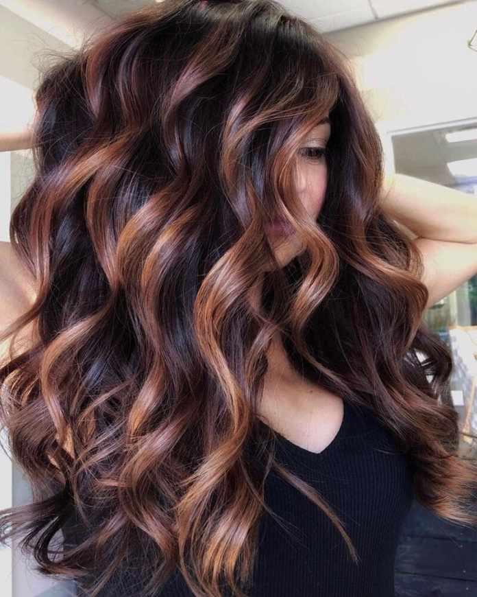 cliomakeup-balayage-capelli-effetto-tridimensionale