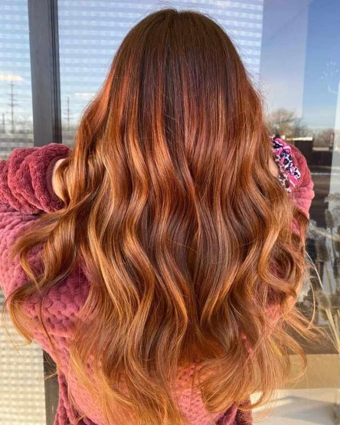 cliomakeup-balayage-capelli-rossi-naturali
