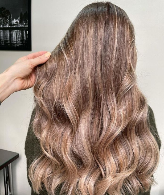 cliomakeup-balayage-capelli-shatush-biondo