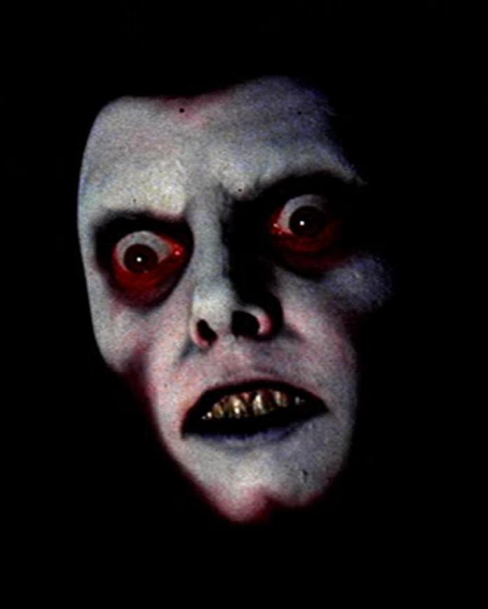 Cliomakeup-film-halloween-3-The-Exorcist