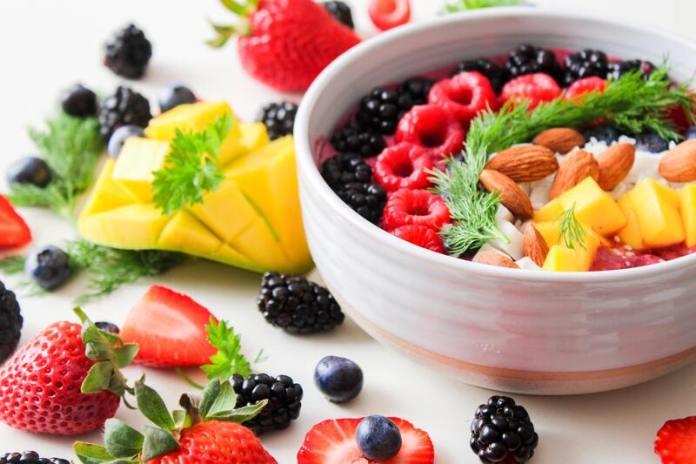 cliomakeup-dieta-plank-frutta