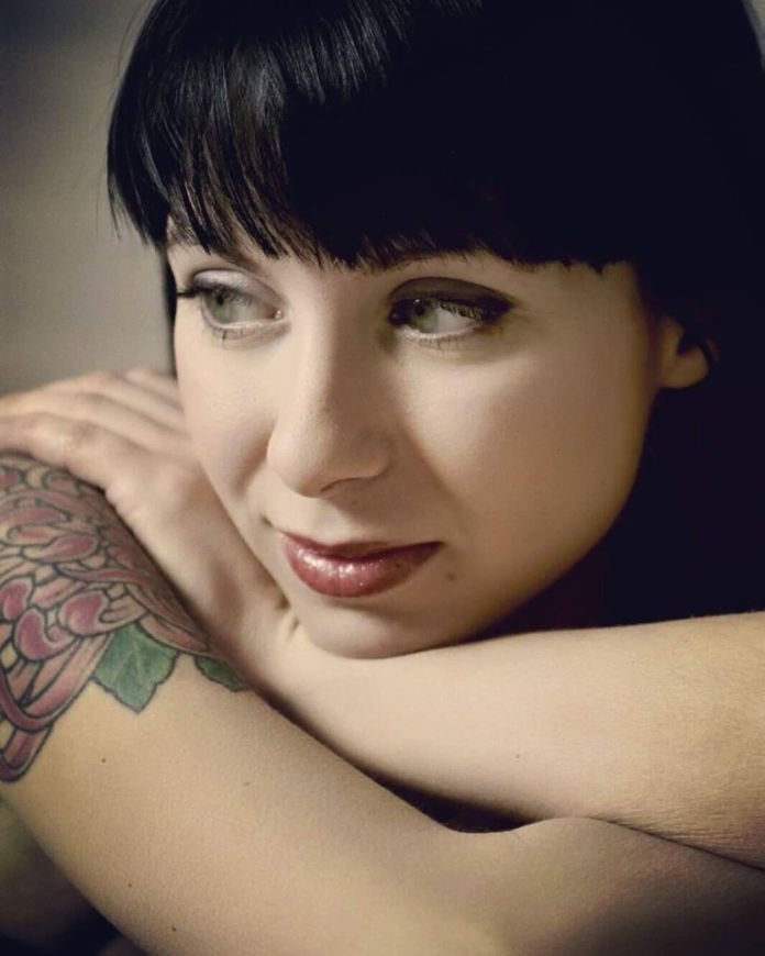 Cliomakeup-tatuaggi-piccoli-femminili-