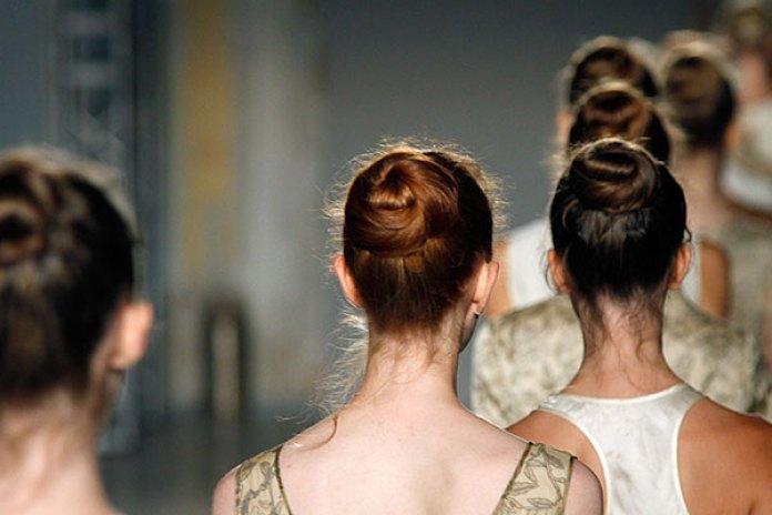 cliomakeup-chignon-ballerina.jpg