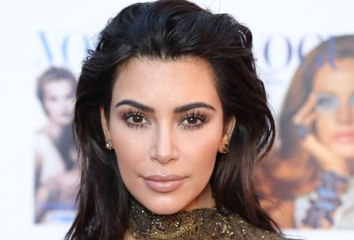 cliomakeup-donne-business-makeup-kim-kardashian1.jpg