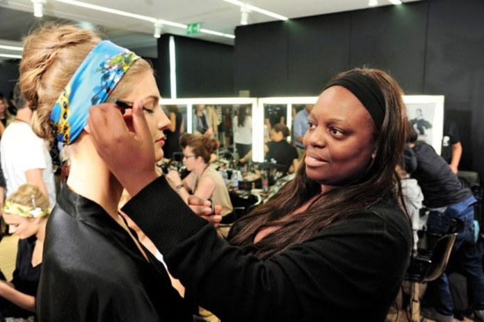 cliomakeup-donne-business-makeup-pat-mcgrath1.jpg