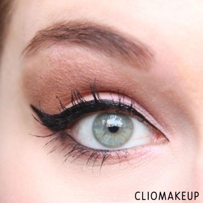cliomakeup-saldi-kiko-ombretti-asian-touch-eyeshadow1.jpg