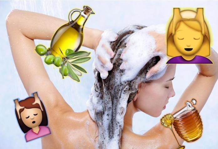 massaggio-cuoio-capelluto-copertina.jpg